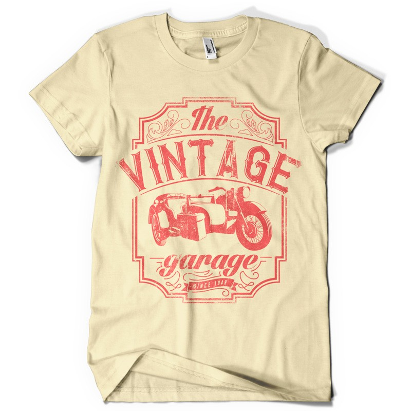 Vintage t shirts designs porn nice photo Design t shirt online