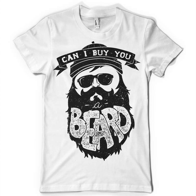 T shirt buy south park t shirts for Where can i buy shirts