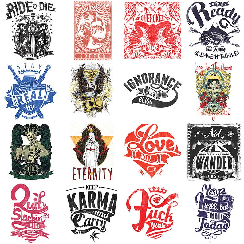 Image result for graphic tees bundle