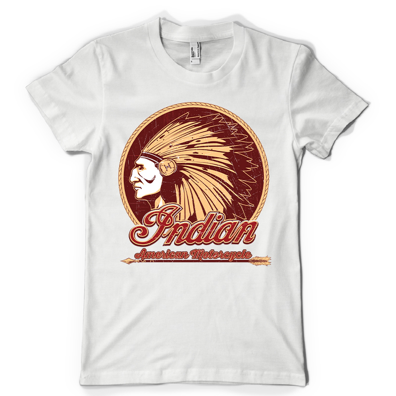 buy indian t shirt 65 off