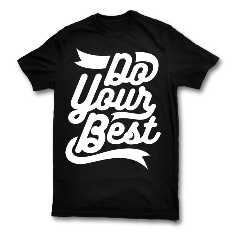 Top  T Shirt Design Software