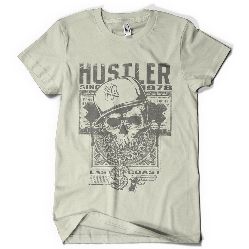Hustler womens t shirts webcam name